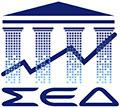ΣΥΝΔΕΣΜΟΣ ΕΠΕΝΔΥΤΩΝ & ΔΙΑΔΙΚΤΥΟΥ - ΕΝΩΣΗ ΜΕΤΟΧΩΝ ΧΡΗΜΑΤΙΣΤΗΡΙΟΥ ΑΘΗΝΩΝ - Μέλος της Συμβουλευτικής Επιτροπής στην Επιτροπή Κεφαλαιαγοράς