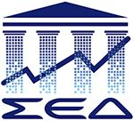 ΣΕΔ Σύνδεσμος Επενδυτών και Διαδικτύου